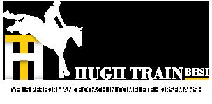 Hugh Train